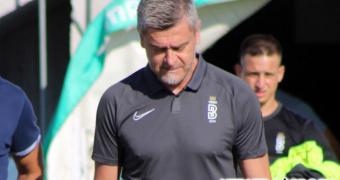 ΜΑΚΕΔΟΝΙΚΟΣ - ΒΕΡΟΙΑ 0-1: Δηλώσεις προπονητών (video)