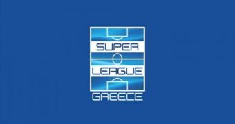 "Super League 1: Η ""ακτινογραφία"" της 3ης μέρας"