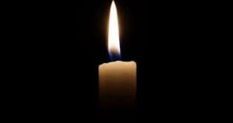 Συλλυπητήριο μήνυμα του Φιλίππου Βέροιας