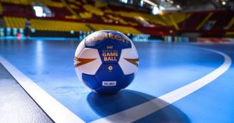 Τι έγινε σήμερα στην πρεμιέρα της Handball Premier
