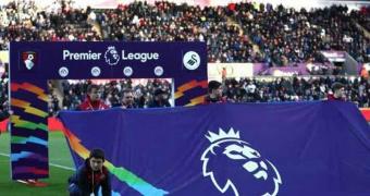 Premier League: Ανοίγουν τα γήπεδα για τον κόσμο!