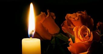 Συλλυπητήριο μήνυμα του Μ. Αλεξάνδρου Αγ. Μαρίνας
