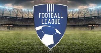 Αναβλήθηκαν δύο αναμετρήσεις της Football League λόγω κρουσμάτων κορονοϊού