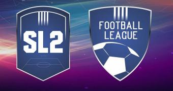 Στο τραπέζι των Λοιμωξιολόγων η σέντρα σε Super League 2 - Football League