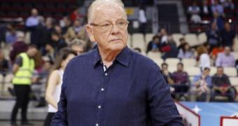 Σοκ στο παγκόσμιο μπάσκετ - Πέθανε ο Ντούσαν Ίβκοβιτς!