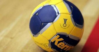 Το πρόγραμμα και οι διαιτητές της πρεμιέρας σε Handball Premier και Α1 γυναικών