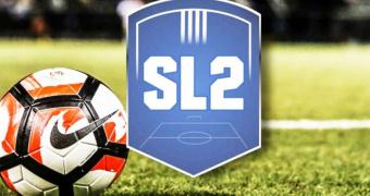 Super League 2: Το πρόγραμμα της πρεμιέρας - Τα τηλεοπτικά και οι εμβόλιμες