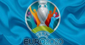 Euro 2020: Το πανόραμα της πρώτης αγωνιστικής των ομίλων