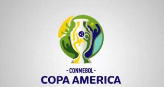 Πρεμιέρα για το 47ο Copa America - Το πρόγραμμα