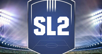 Super League 2: Μετάθεση στην ημερομηνία έναρξης - Παράταση στις… ανανεώσεις