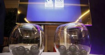 Αναβλήθηκε η κλήρωση του πρωταθλήματος Volley League 2020-21