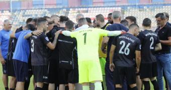 """ΒΕΡΟΙΑ-ΠΙΕΡΙΚΟΣ 2-1: Το """"ζντό"""" των... πρωταθλητών (video)"""