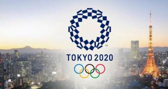 Το σημερινό (Τρίτη 3/8) τηλεοπτικό πρόγραμμα των Ολυμπιακών αγώνων