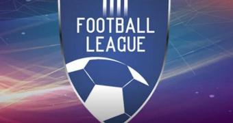 Ανακοίνωση-βόμβα των ομάδων της Football League κατά της Νίκης Βόλου!