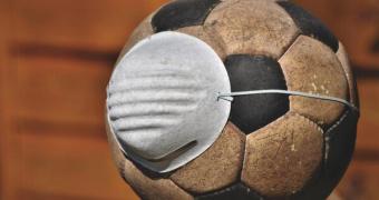 ΕΠΣΗ: Οι όροι διεξαγωγής των ερασιτεχνικών αγώνων