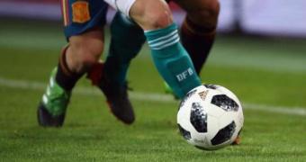 Οι αγώνες και τα τελικά αποτελέσματα της 9ης αγωνιστικής της Football League