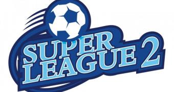 Super League 2: Δ.Σ. την Τρίτη για σέντρα και τηλεοπτικά!