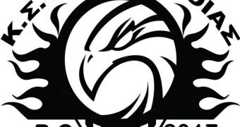 Αθλητής των Αετών Βέροιας βρέθηκε θετικός στον Covid-19